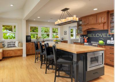 Arrowhead Kitchen 4