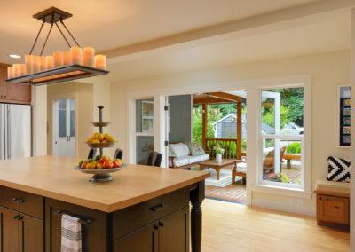 Arrowhead Kitchen 2
